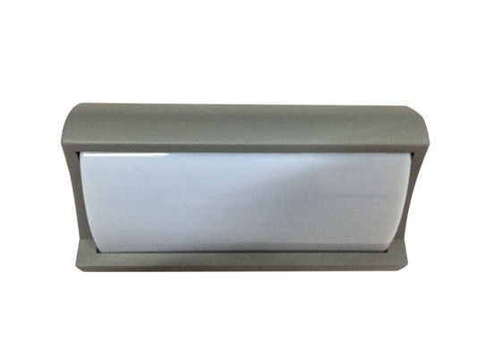 China 30W Outdoor LED Wall Light IP65 3000 - 3500K Office / Meeting Room LED Lamps supplier