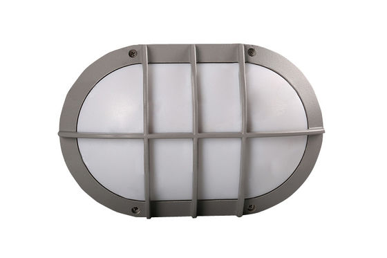 China LED Wall lamp 20W IP65 impact resistance bulkhead  light 3 Year Warranty supplier