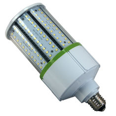 China 30 Watt Eco - Firendly E27 Led Corn Light Bulb Super Bright 4200 Lumen best price, 5 years warranty supplier