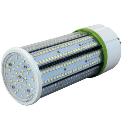 China External Epistar Chip B22 Led Corn Bulb With 5 Years Warranty , Super Bright supplier