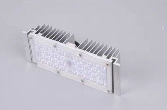 China Samsung 30w 5200 Lumen Led Street Light Module Pure Aluminium Housing supplier