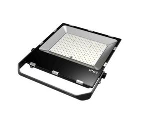 China Commercial Ultrathin 50w Industrial Led Flood Lights High Brightness With Osram Smd Chip supplier