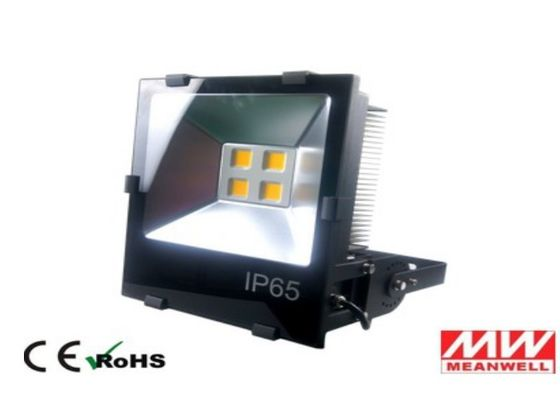 China 150 W High Lumen Industrial Outdoor Led Flood Lights 85-265v Super Bright supplier