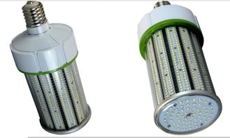 China Outdoor Cold White 150w 21000 Lumen Corn Led Lamps 6000k High Brightness supplier