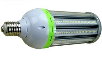 China 14000lm SMD 100W Led Corn Light 4500K 3000K 6000K For Street Light Garden Light supplier