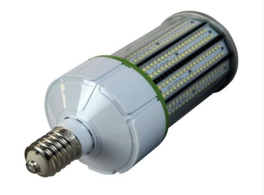 China 3000K / 4500K / 6000K Corn LED Lamp IP64 90-277VAC PF>0.5 Epistar chip supplier