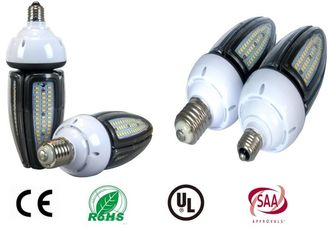 China IP65 20w - 60w Waterproofing Corn LED Bulb super bright outdoor applications supplier