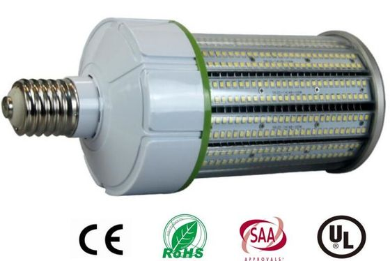 China E40 Base  Chip Road Way Led Corn Street Light Super Bright 210000Lumen supplier