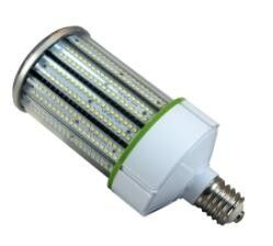 China 360 degree E40 80W LED Corn bulb replacement metal halide bulb up to 350W supplier