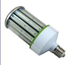China 13000 Lumen IP64 100W E40 Led Corn Light with 2835 SMD chip , 3 years warranty supplier
