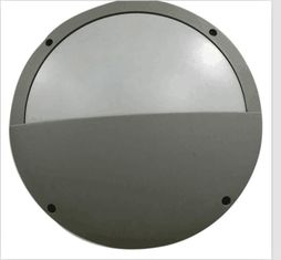 China Exterior LED Bulkhead Light  Powdering Coating IP65 Impact Resistance High Power supplier
