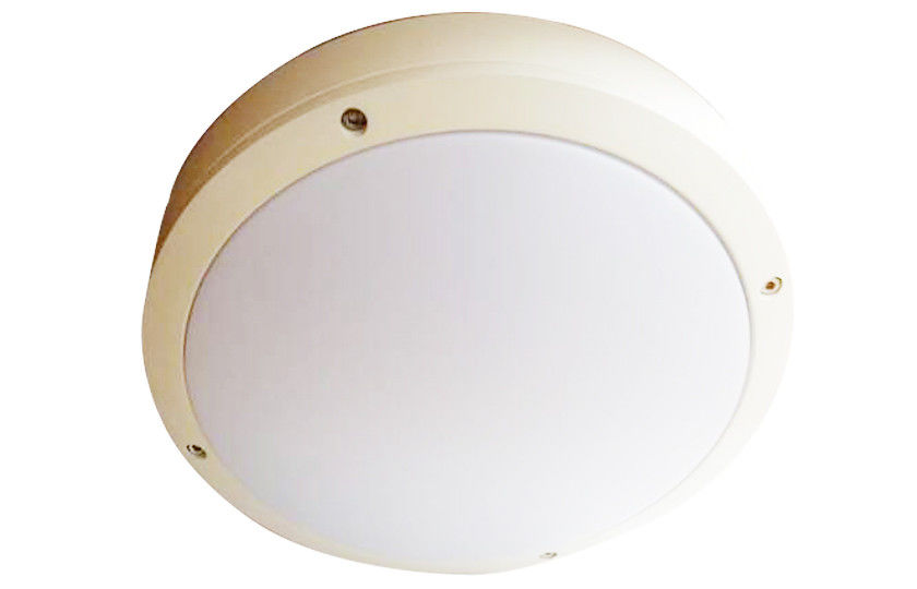 first rate f340c ee70c Cool White LED Bathroom Ceiling Lights
