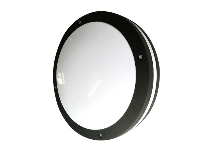 Round LED Surface Mount Ceiling Lights with Epistar chip or E27 socket