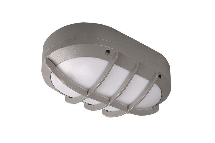 Smd Led Ceiling Panel Light 20w 30w 40w Industrial