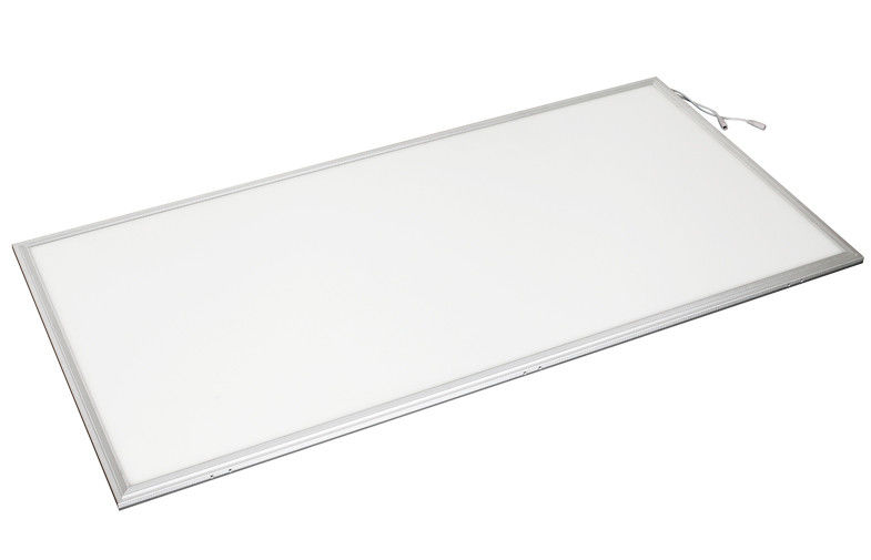 Ip50 recessed surface mount led panel light for garage ceiling 50 60hz china ip50 recessed surface mount led panel light for garage ceiling 50 60hz supplier aloadofball Images