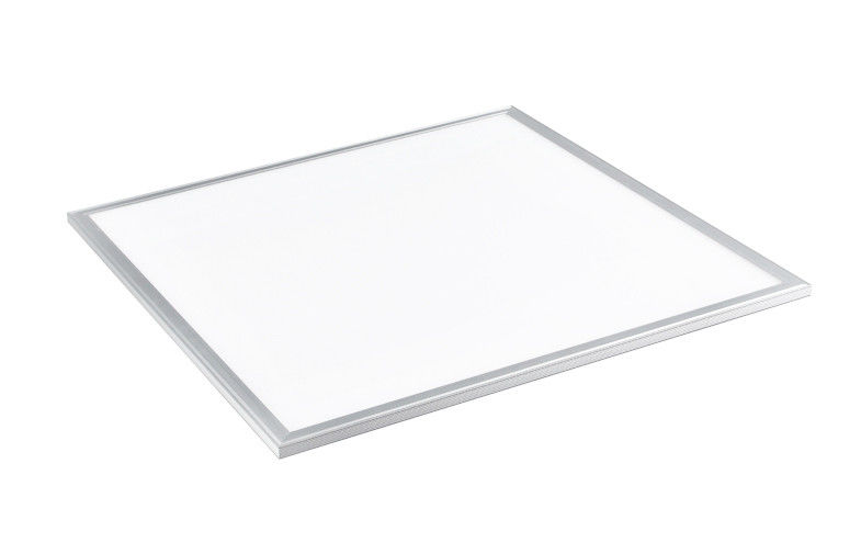 Ce Smd Led Panel Light 600x600 For Building Lighting