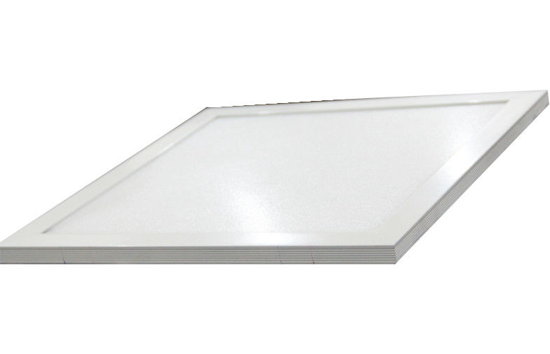 dimmable slim ip44 13mm led panel light 600x600mm high power ce rohs