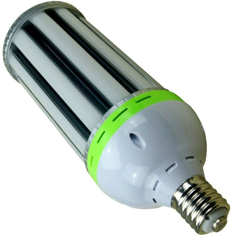 Led Bulbs For Enclosed Fixtures: Interior 140lm / Watt 120w Led Corn Lamp E27 For Enclosed