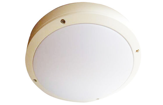Cool White LED Bathroom Ceiling Lights