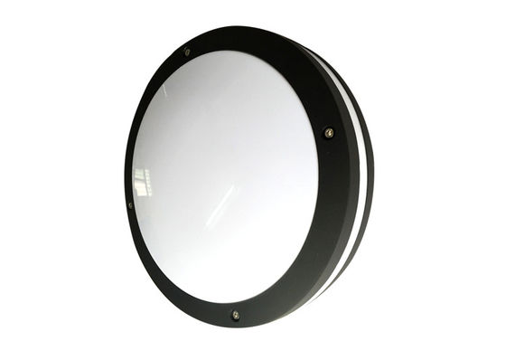 China Round LED Surface Mount Ceiling Lights with Epistar chip or E27 socket distributor