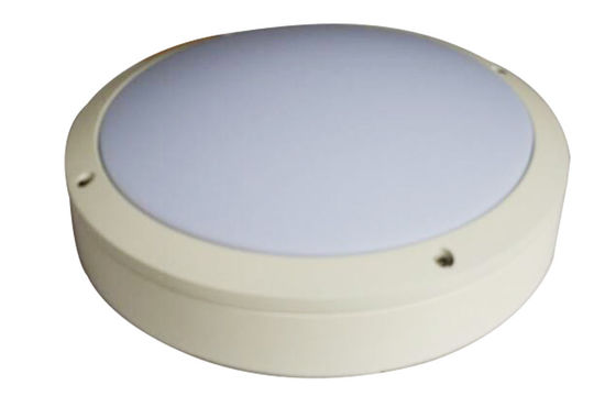 China 30W 3000 - 6000K Round LED Surface Mounted Ceiling Lights with SMD Chip distributor