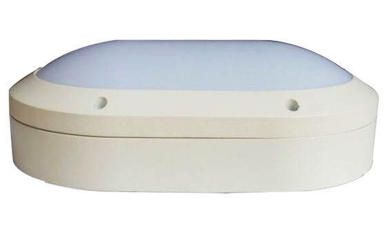 China Residential Outdoor LED Ceiling Light For Inside Wall 3000K 6000K IK 10 IP65 distributor