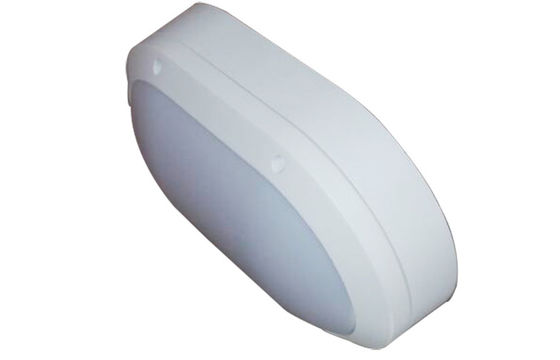 China Round / Square / Oval Outdoor LED Ceiling Light with SMD chip MW driver distributor