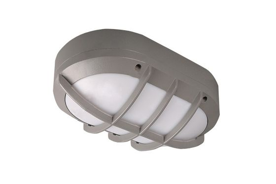 China High Power Waterproof LED Bathroom Ceiling Lights For Meeting Room , 5 years warranty distributor