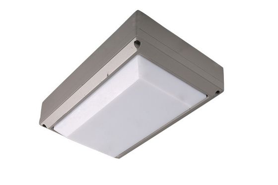 China Low Energy Led Bathroom Ceiling Lights For Spa Swimming Pool CRI 75 IP65 IK 10 distributor