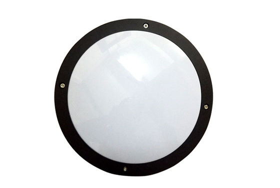 China Factory Price Moisture proof ip65 bathroom lights Wall Mount commercial ceiling lights CE UL SAA certified distributor