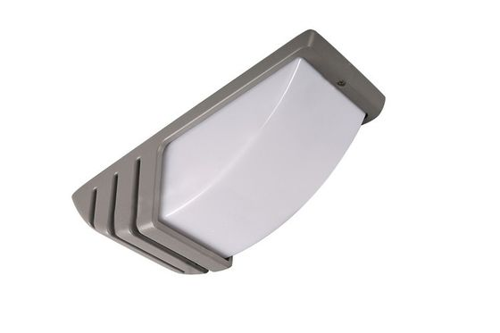 China 20W 1600 lm 3000K LED Toilet Light Surface Mount For Bathroom , Spa , Swimming Center distributor