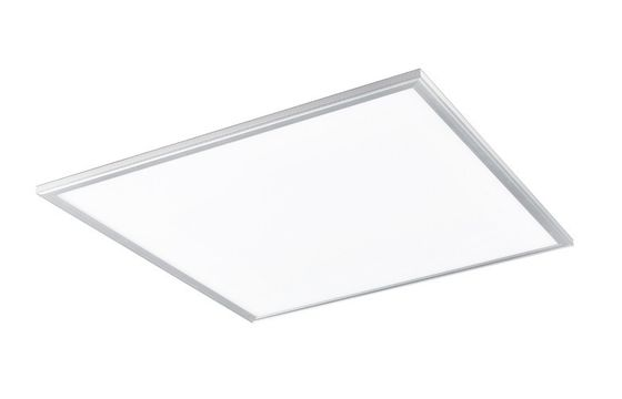 China 6000K Cool White Surface Mounted Led Ceiling Light 1600lm CE 3 Year Warranty distributor