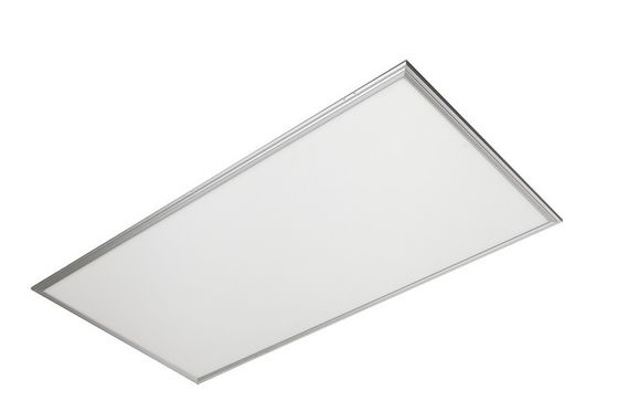 LED Flat Panel Lights