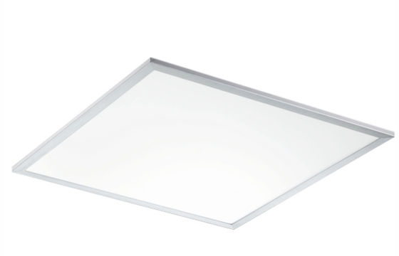 Recessed LED Panel Light
