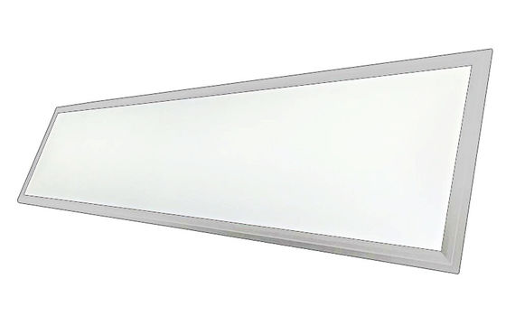 China 18w Recessed LED Flat Panel Lights Cool White 2700 - 7000K CE High Brightness distributor