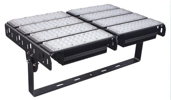 LED canopy light , 3000K-6000K LED module light CE RoHs 120lm/Watt dimmable high power