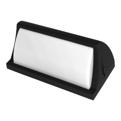 China Ultra Thin Down beam light outdoor LED Wall light high luminous energy saving distributor