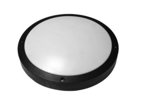 China IP65 Led Outside Wall Lights Fixtures 50000 Hours Life Span , Aluminium Cover distributor