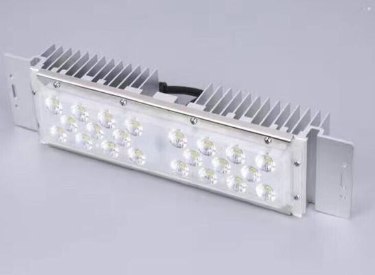 China led street light kits140lm / Watt , Waterproof LED module P68 For Industrial Lighting factory