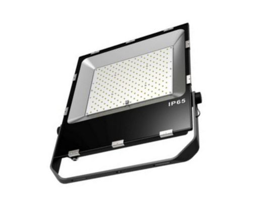 China IP65 80W 8000 lumen Industrial LED Flood Lights Osram chip 5 years warranty distributor