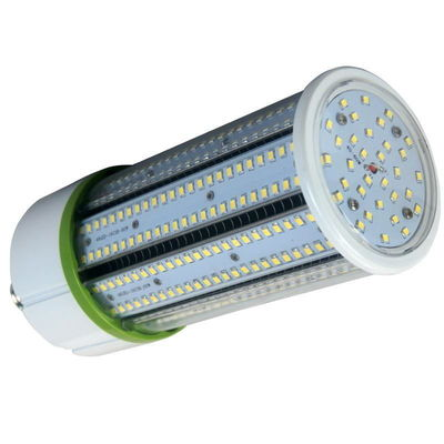 China 2700-6500K Interior IP20 60w led corn light E40 E39 B22 Base 5 years warranty distributor