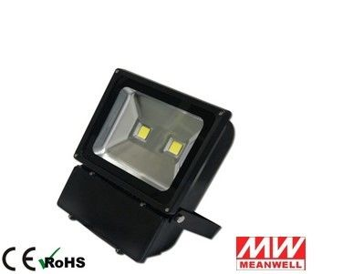China Architectural Industrial Led Flood Lights , 100 Watt Led Outdoor Flood Light Energy Efficient distributor
