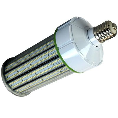 China 896 Pcs Epistar 120w Led Corn Light Aluminium Housing For Warehouse , CE Certified distributor