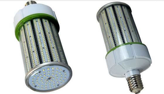China Super bright E40 LED corn light , IP65 150w led corn lamp 90-277V Energy Saving distributor