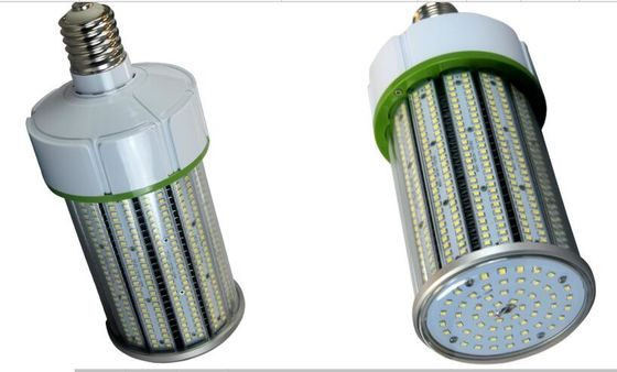 China Outdoor Cold White 150w 21000 Lumen Corn Led Lamps 6000k High Brightness distributor