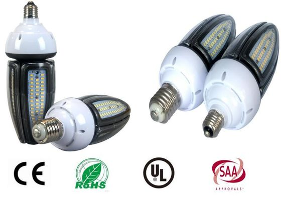 China IP65 20w - 60w Waterproofing Corn LED Bulb super bright outdoor applications distributor