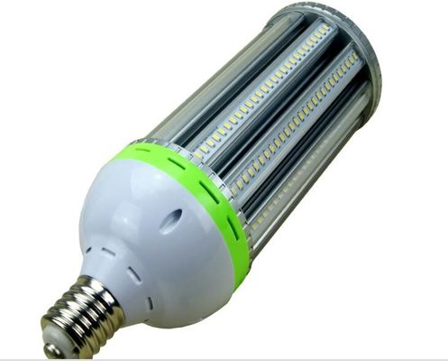 China  Chip 140lm/Watt 120w Led Corn Lighting WITH FIVE Years Warranty distributor