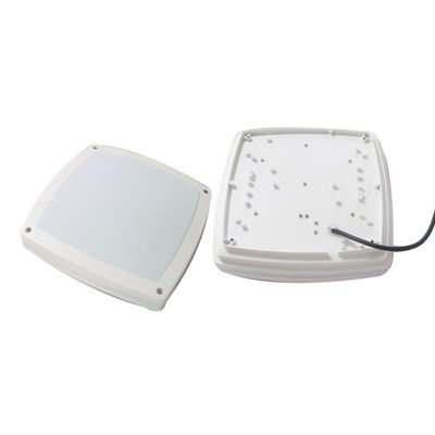 China IP65 LED Surface Mount Ceiling Lights outdoor bulkhead light CE RoHs SAA distributor