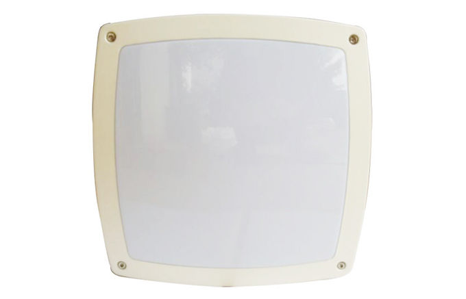 Outside Commercial LED Ceiling Lights Surface Mounted For SPA 3000K 6000K