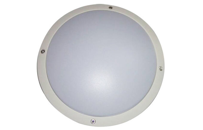 Round LED ceiling light outdoor 20W 80lm/Watt  Surface Mount LED Lighting For Kitchen Ceiling Cool White CE
